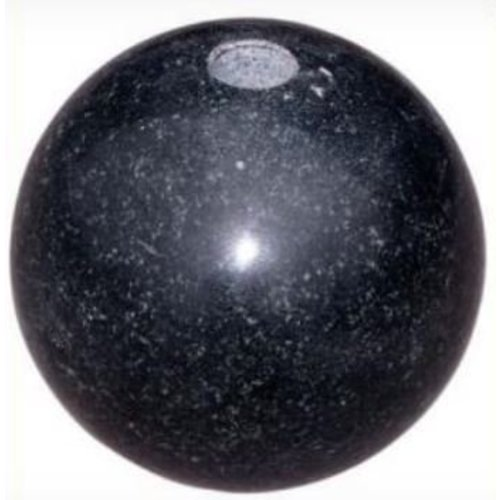 Eliassen Water globe granite coated in 2 sizes