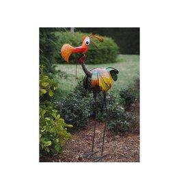 Eliassen Metal bird Jolie in 3 sizes