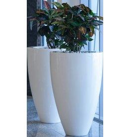 Adezz Producten Pot Canna Adezz Polyester hochglanz in 5 Größen
