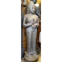 Buddha Chakra standing in 2 sizes