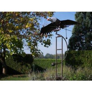Eliassen Garden stick balance Arend super big