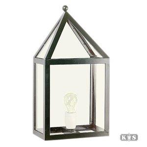 Eliassen Laren wall lamp