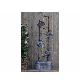 Eliassen Gieter fontein 150cm
