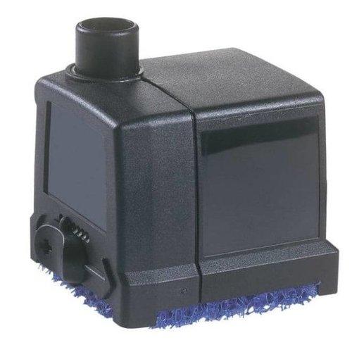 Oase Aquarius Universal Classic 440i fountain pump