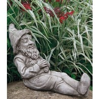 Fantasy gnome E
