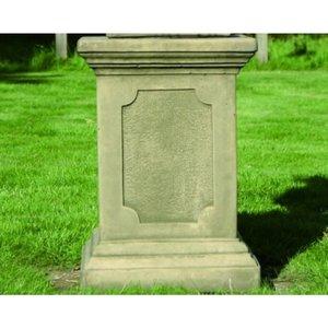 Dragonstone Plinth Tall PL22