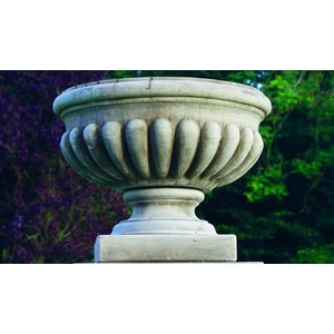 Dragonstone Millen garden shelf