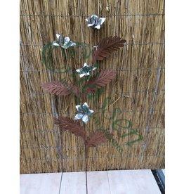 Eliassen Flower branch 4-flower exclusive