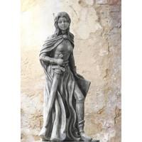 Jeanne D'arc Bild