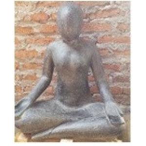 Eliassen Yoga image 60cm