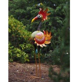 Eliassen Metal bird Alex