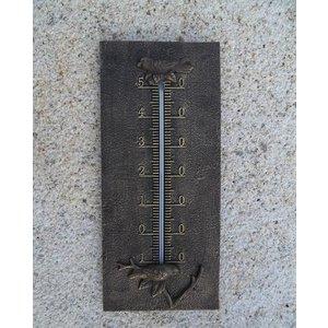 Eliassen Thermometer vogels