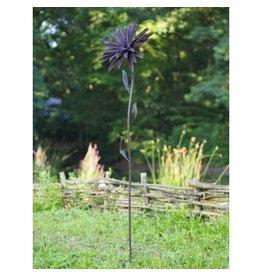 Eliassen Garden stick Carnation