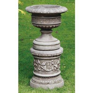 Dragonstone Pedestal Dundee PL42