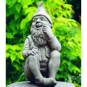 Dragonstone Gnome Gnome 12
