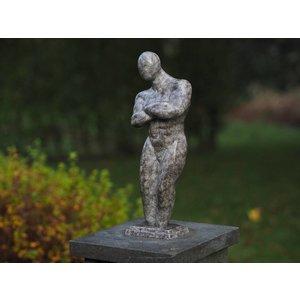Eliassen Bildmann Vincent Bronze