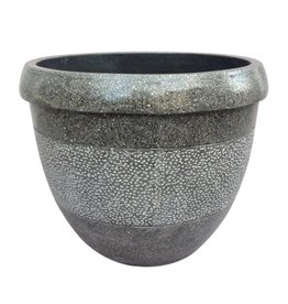 Eliassen Blumentopf 65x50cm Vaso Spesso