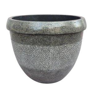 Eliassen Flowerpot Vaso Spesso