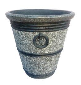 Eliassen Flowerpot 60x62cm Vaso Bella