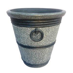Eliassen Flowerpot Vaso Bella