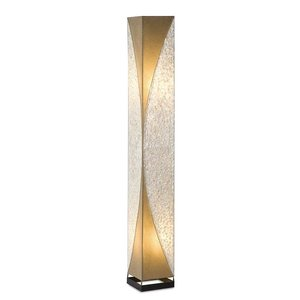 Eliassen Floor lamp Zandvoort