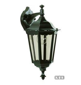 Eliassen Wall lamp hanging Ancona