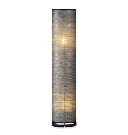 Eliassen Stehlampe 150cm Deurne