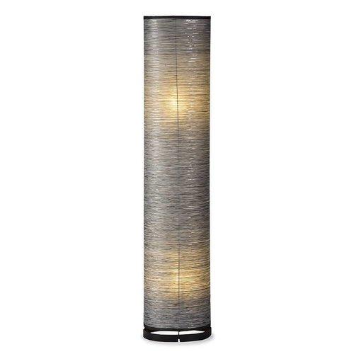 Eliassen Floor lamp 150cm Deurne