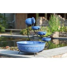 Ubbink Waterfall element Ubbink ceramics