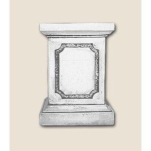 Pedestal 738