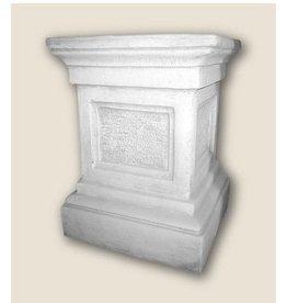Pedestal 719
