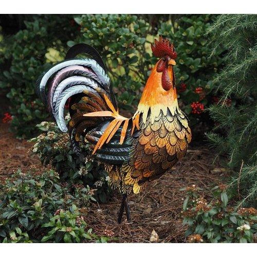 Eliassen Figure big cock
