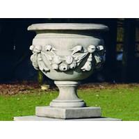 Pot Garland dragonstone