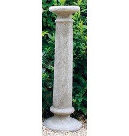 Dragonstone Midway pedestal PL34