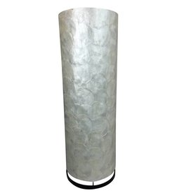 Eliassen Floor lamp cylinder 120cm