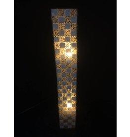 Eliassen Floor lamp Noordeloos