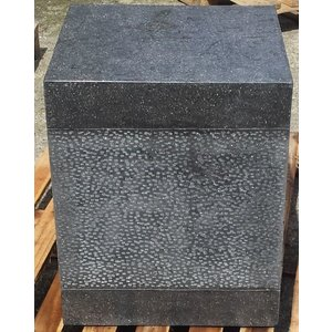 Eliassen Column Spesso 50x50x60cm