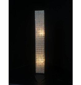 Eliassen Floor lamp Rhenen
