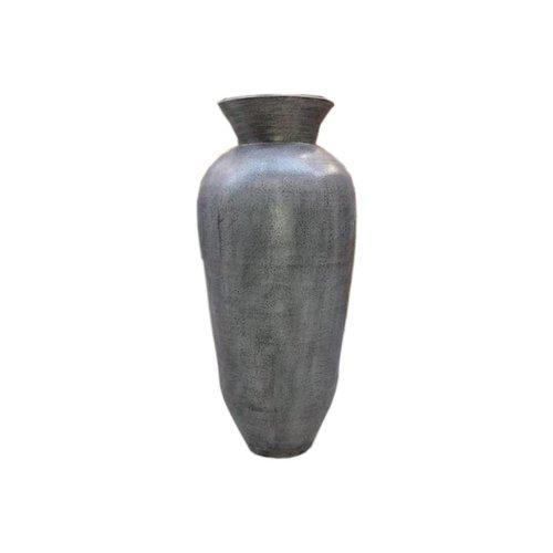 Eliassen Interior Vase Kolo Old gray 50x100cm