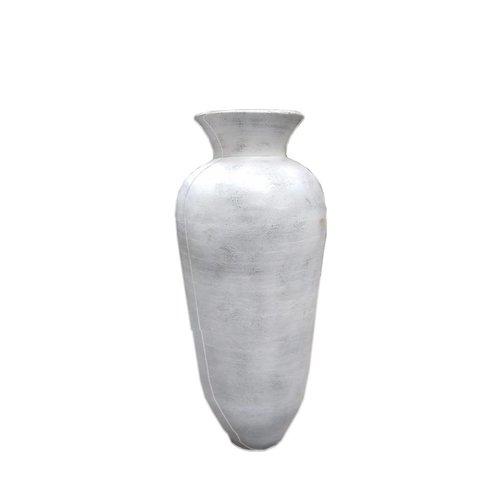 Eliassen Innenvase Kolo Old weiß 60x120cm