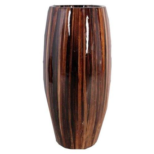 Interior Vase Baton 47x120cm