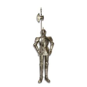 Eliassen Ridder 3D in harnas 215cm