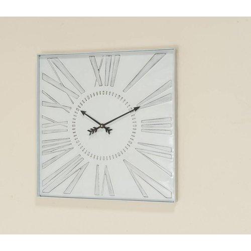 Eliassen Wall clock large Avanto