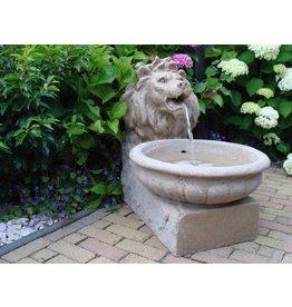 Ubbink Fountain Terrace Ubbink Basel