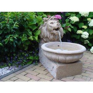 Ubbink Terrace fountain Ubbink Basel