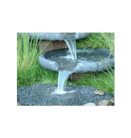 Eliassen Wasserschüsseln lose