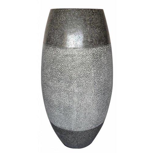 Eliassen Vaas Vaso Gigante