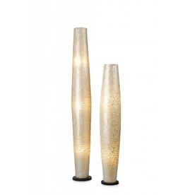 Eliassen Floor lamp Kijkduin 2 sizes