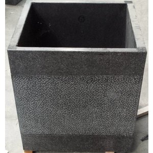 Eliassen Vaso Pressore flower box