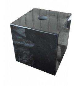 Eliassen Column granite 2 sizes